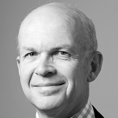 Rolf Klinkhamer
