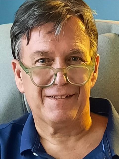 Manfred Sellink